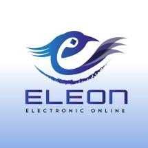 Logo ELEON