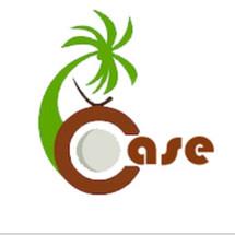 Logo COCONUT CASE