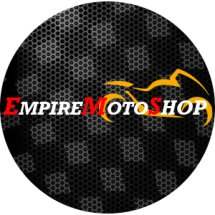 Logo Empiremotoshop