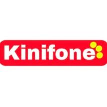Logo KINIFONE CELL