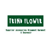 Logo Trend Flower