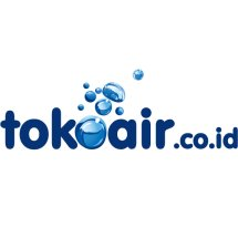 Logo Toko Filter Airindo