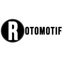 Logo Ruang Otomotif