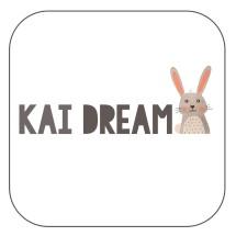 Logo KaiDream