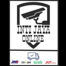 Logo Inti Jaya Online