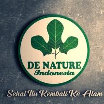 Logo Dokter Herbalis