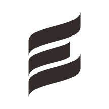 Logo Encore Athletics