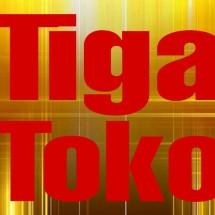 Logo 3toko