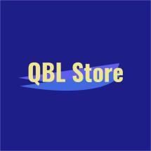 Logo Qbl Store