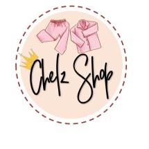 Logo Chel'z Shop