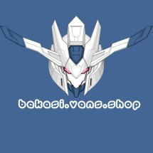 Logo Bekasi Vans Shop