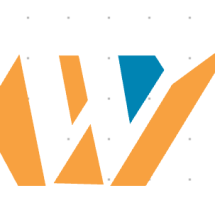 Logo wawawashop
