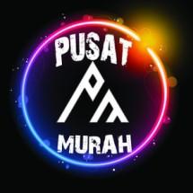 Logo Pusatmuraah