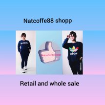 Logo Natcoffe88
