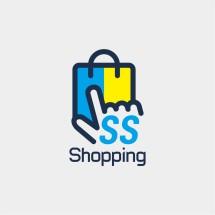 Logo SS_shoppingSnack