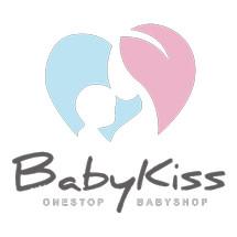 Babykiss Brand