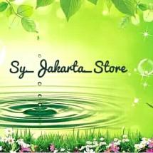 Logo SY_JAKARTA_STORE
