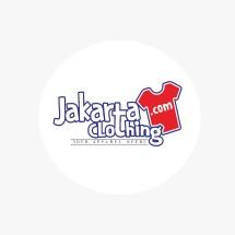 Logo JakartaClothing1