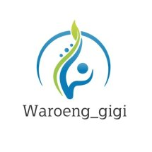 Logo Waroeng Gigi