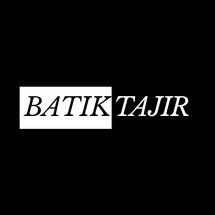 Logo Batik Tajir