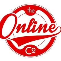 Logo yongsun store