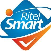 Logo Ritel Smart Software