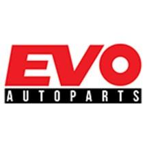 Logo EVO AUTOPARTS OFFICIAL