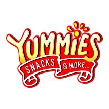 Logo yummies