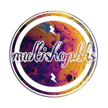 Logo MULTISHOPBKS01