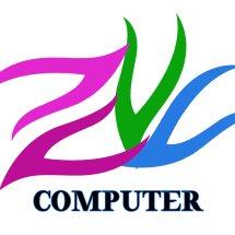 Logo ZVC