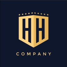 Logo Herez_Huang Market