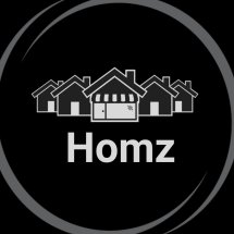 Logo Homz