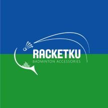 Logo Racketku