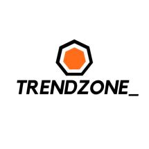 Logo Trendzone_