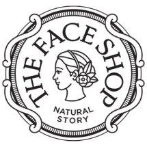 Logo The Face Shop Official