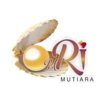 Logo Ouri Mutiara Lombok