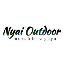 Logo Nyai Outdoor
