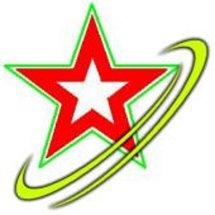 Logo Vtec Star
