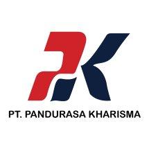 Logo Pandurasa Official Store