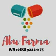 Logo Abu Farma 23