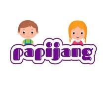 Logo papijang