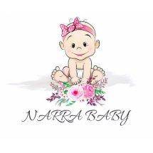 Logo narrababy