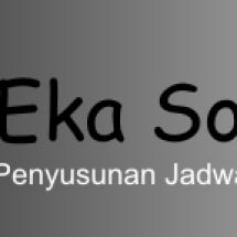 Logo Asc to Excel