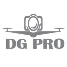 Logo DG PRO