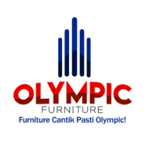 Logo Olympic Furniture