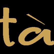 Logo tami_cell