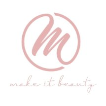 Logo Make it Beauty