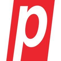 Logo PERMAISURI