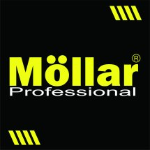 Logo Mollar Official
