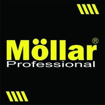 Logo Mollar Official